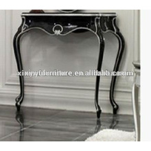 hot design Long console wall table for living room I0018
