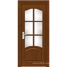 Porta de PVC (PM-M025)