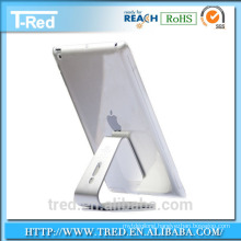 Superior Quality Logo Printing Aluminum Phone Stand for iphone