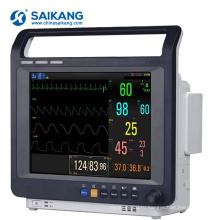 СК-EM033 дешевые аварийных полу-модульный монитор
