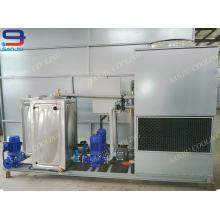 ГТМ-2 Superdyma водонапорной башни для охлаждения индукционных Плавильных печей