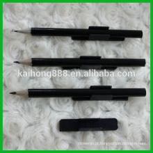 Lápis não tóxico com Clip