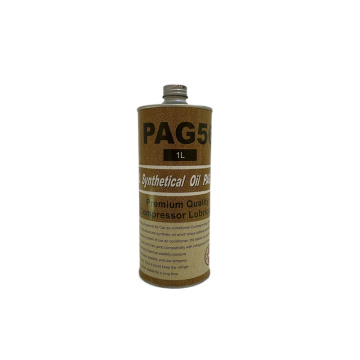 PAG56 compressor oil  lubricant  1litre  PAG 56 refrigeration oil  lubricant