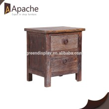 Excellent factory directly furniture design for mobile shop for 2015