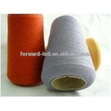 freie Garnproben von offenem Ende Stricken Socke Decke Garn
