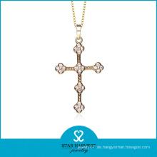Top Selling Best Quality Kreuz Anhänger (SH-N0191)