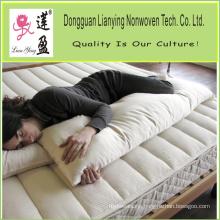 Customized Pregnancy Body Pillow Creative U Shaped Pillow
