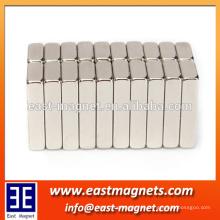 N35 Neodym-Magnet für Magnetdatenaufladung zum Mikro-USB-Adapter