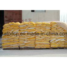 Dicalcium Phosphate (DCP18%)