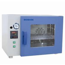 Vacuum Drying Oven Pid Microprocessor Temperature Control