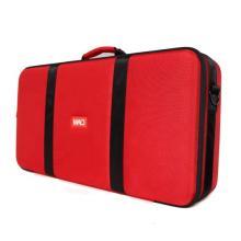 SHBC Portable Eva  case waterproof Storage case Travel carrying case for electronics