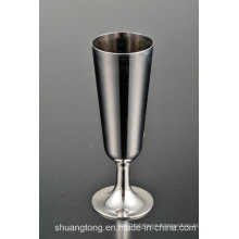 PS Injected Glass Champagne Glass Party Suppply Catering Products Tumblers