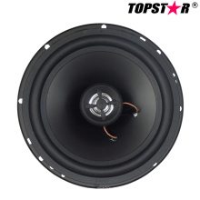 6.5′′ High Stronger Power Car Speaker Audio Loud Subwoofer Speaker Ts-S0027-1