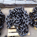 New Type High Tensile Anchor Chain