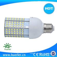 Dc12-24v lampe à maïs pleine longueur lumen 12v 10w
