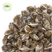 Finch High Quality Pure Jasmine Flavor Tea Jazmín Phoenix Eye