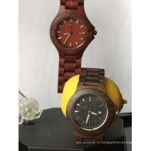 Уникальные Изделия Деревянные Часы