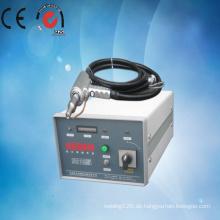 30kHz tragbare Ultraschall-Punktschweißmaschine (KEB-3010)
