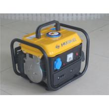 Gasoline Generator HH950-02