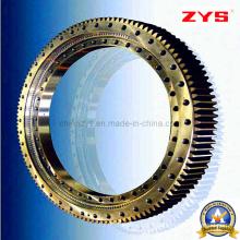 Chine Roulement pivotant de haute qualité Fabricant ZYS 010.30.500