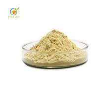 Natural Non-GMO Soybean Protein Isolate Powder