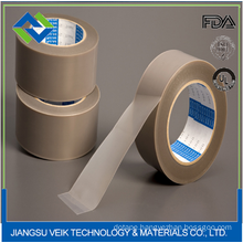 Pure PTFE Adhesive Tape for Sealing Machine