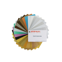 RFID Geschenk Treuekarte Visitenkarte