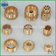 CNC Metall Drehteile