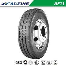 Radialreifen/LKW-Reifen, PCR-Reifen und TBR / Auto Reifen