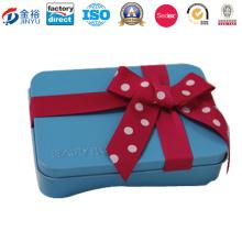 Loving Pink Wedding Gift Boxes Set
