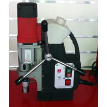 1150W Max. Bohrwerkzeuge Größe Portable magnetische Kern Bohrer 50mm