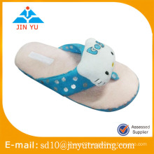 factory price wholesale elegant slipper indoor zapato