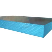 Tensile Swimming Shelter Polycarbonate Sunlight Panel