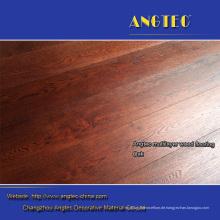 Beste Qualität Wasserdichte Eiche Engineered Wood Flooring