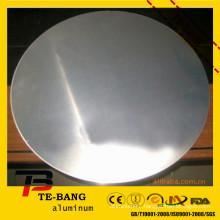 aluminum discs for jewelry
