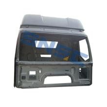 Original FAW J6 body parts Cab shell 5000040BA01