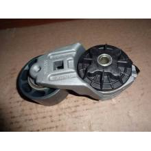 CUMMINS BELT TENSIONER 3937556