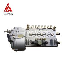 Deutz Air Cooled Diesel Engine F8L413FW High Pressure Fuel  Pump 0241 6651