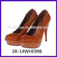 fashion mordern high heel shoes women stylish high hel shoes latest sexy ladies high heel shoes