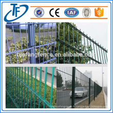 Pro-Twin Welded Mesh Fence (Chine Wholesale)