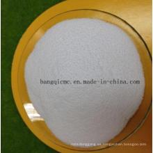 La mejor calidad STPP 94% Fron en China