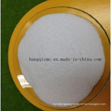94%Min STPP of Fast Soluble Food Grade/High Purity Powder