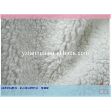 wholesale polyester baby swaddle muslin swaddle blanket