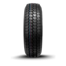 Pick up or Van Tyres 215/65r16c