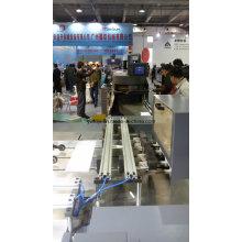 Ligne de production de la machine de livre d'exercices de collage à colle à chaud à haute vitesse