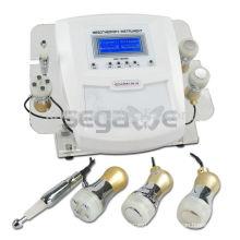 Nadel freie Mesotherapie kalte Hammer Behandlung für Ultraschall Photon Machine