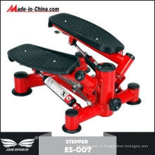 Sculpture de corps en gros Crossfit Air Stepper (ES-007)