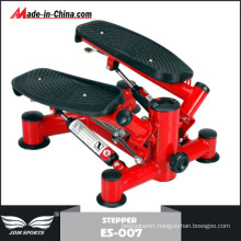 Wholesale Body Sculpture Crossfit Air Stepper (ES-007)