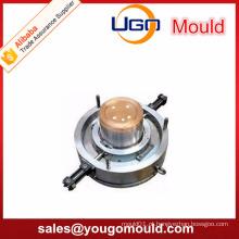 Daier guangdong fabricante profissional de moldes de plástico
