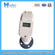 Ультразвуковой измеритель уровня Ht-098 с пластиковым белым All-in-One